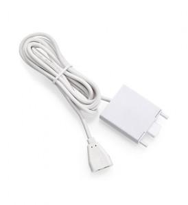 Extensie cablu alimentare 1,5 m Combine Adjustable Cable Kit Max Markslojd