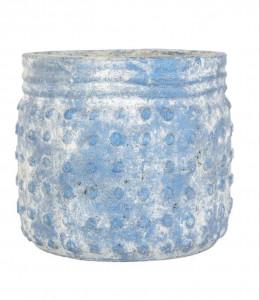 Ghiveci din ciment 21 cm Evy Richmond Interiors