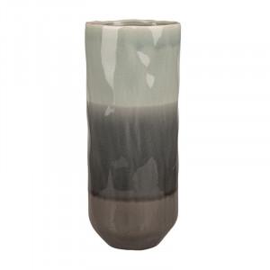 Ghiveci multicolor din ceramica 39 cm Ester Lifestyle Home Collection