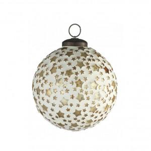 Glob ceramica 10 cm Madam Stoltz