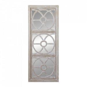 Oglinda decorativa 60x152 cm Varna La Forma