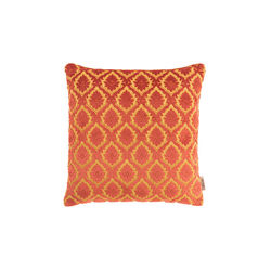 Perna rosie 45x45 cm Glory Old Red Dutchbone