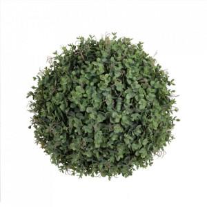 Planta artificiala din PVC 30 cm Tapare Ixia