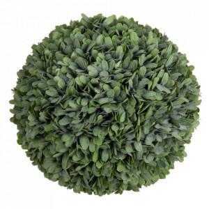 Planta artificiala din PVC 36 cm Sambe Ixia