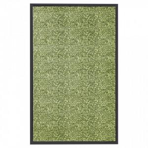 Pres intrare verde 75x45 cm Smart Zala Living
