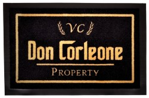 Pres pentru intrare 40x60cm Printy Don Corleone Hanse Home