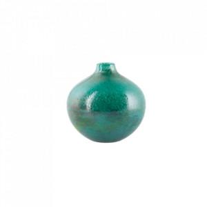 Vaza din sticla 9 cm Teanna Mini LifeStyle Home Collection