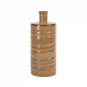 Vaza maro din ceramica 30 cm Samuel Lifestyle Home Collection
