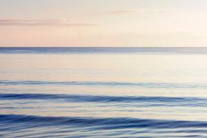 Tapet din hartie cu fibre de nailon Graceful Sea Rebel Walls
