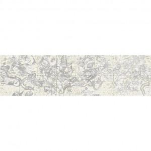 Tapet din hartie cu fibre de nailon Star Map Rebel Walls