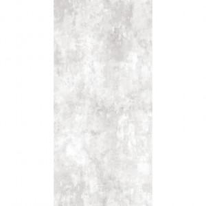 Tapet din hartie cu fibre de nailon Fresco Wall Rebel Walls