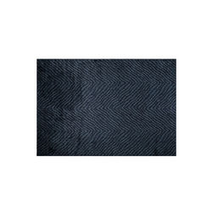 Covor albastru 170x240 cm Freek White Label