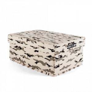 Cutie pentru depozitare Soft Box Seletti