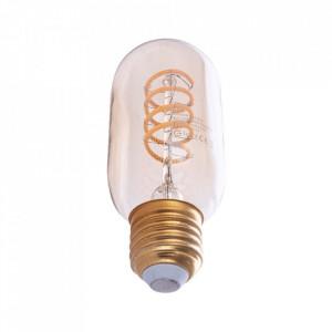 Bec cu filament LED E27 4W Axill Milagro Lighting