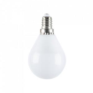 Bec cu LED 4W E14 Neutral Kave Home