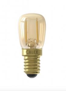 Bec LED E14 1,5W Bulb W Versmissen