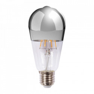 Bec LED E27 4W Comar Kayoom