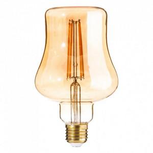 Bec LED E27, 4W Hop Ixia