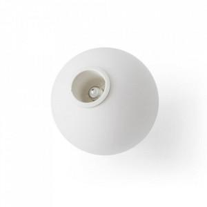 Bec LED E27 6W TR Bulb Matt Menu