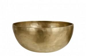 Bol din alama 31x13-14 cm Tibetan Versmissen