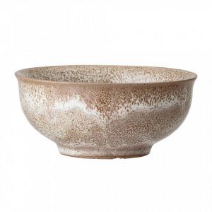 Bol maro din ceramica 180 ml Columbine Creative Collection