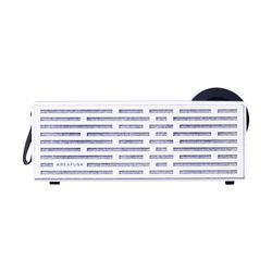 Boxa wireless cu aspect retro aPlay Kreafunk