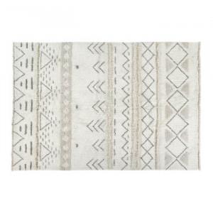 Covor multicolor din lana 170x240 cm Lakota Day Lorena Canals