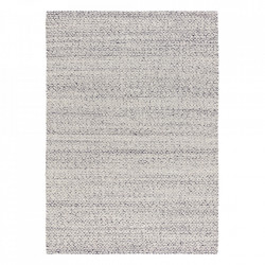 Covor multicolor din lana Solid Ligne Pure (diverse dimensiuni)