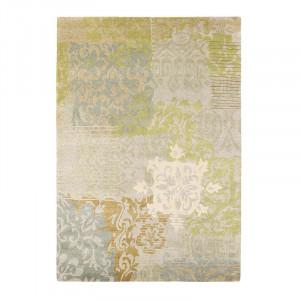 Covor multicolor din lana Yara Venice Brink & Campman (diverse dimensiuni)