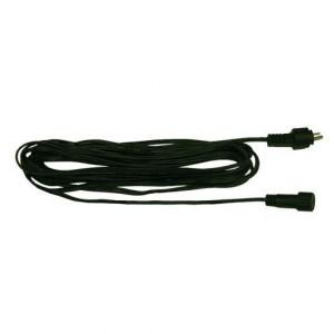 Extensie cablu alimentare 5 m Ecolight Markslojd