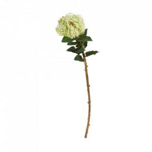 Floare artificiala din fibre 74 cm Lifestyle Home Collection