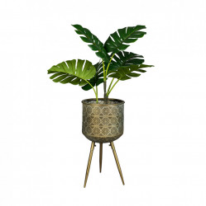 Ghiveci cu picior 53 cm Botanique L Dutchbone