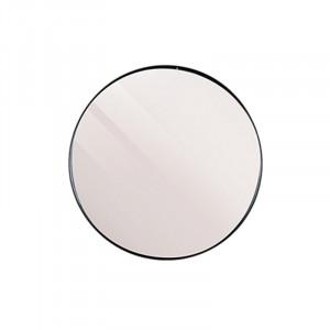 Oglinda rotunda din fier 30 cm Juma Lifestyle Home Collection