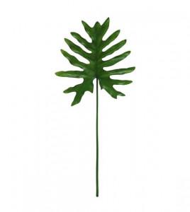 Planta artificiala 73 cm Philodendron HK Living