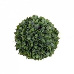 Planta artificiala din PVC 23 cm Sambe Ixia
