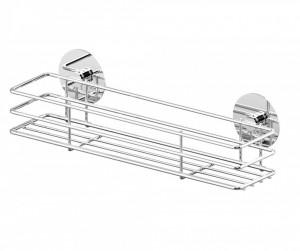 Suport metalic pentru bucatarie Turbo-Loc Wenko