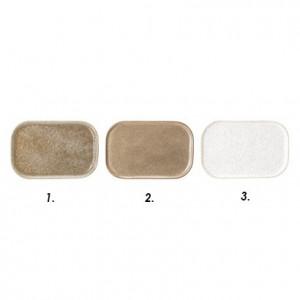 Tava din ceramica 22,5x1,5x14,5 cm Madisson Bloomingville