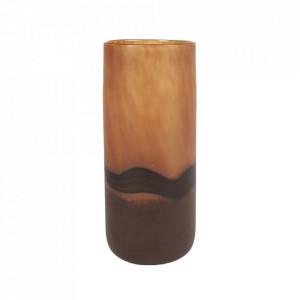 Vaza din sticla 34 cm Hadley Lifestyle Home Collection
