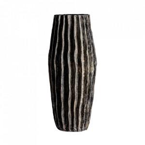 Vaza gri din ciment 154 cm Amphora Vical Home