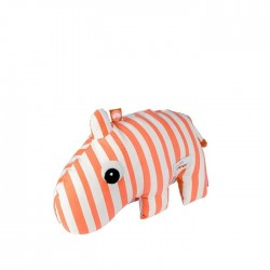 Jucarie din textil Zoopreme Hippo Done by Deer