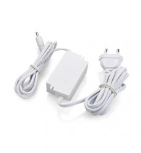 Cablu alimentare 12W 150 cm Connect Markslojd