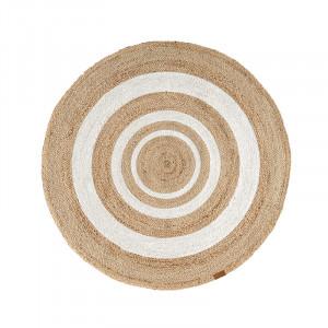 Covor din iuta 200 cm Chizu LifeStyle Home Collection