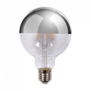 Bec LED E27 4W Crux Kayoom