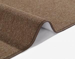 Covor maro Casual BT Carpet (diverse marimi)