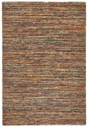 Covor multicolor Chloe Mint Rugs
