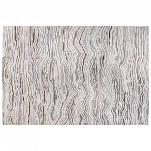 Covor multicolor din lana 200x300 cm Sonia Versmissen