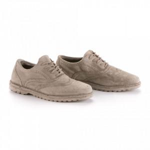 Decoratiune din ciment 12 cm Chaussures Seletti