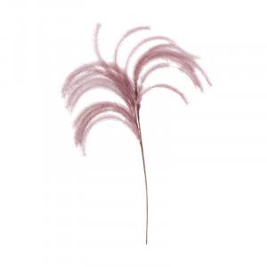 Decoratiune roz 107 cm I Will never Fade Flower Bold Monkey