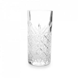 Pahar transparent din sticla 290 ml Timeless Aerts