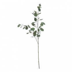Planta artificiala 138 cm Girda Bloomingville